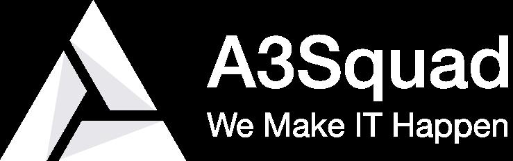 A3Squad_c